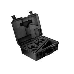 OConnor C1257-1850 O-Rig Kits Peli Stormcase
