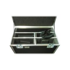 Autocue CAS-ESPM/003 Case for Dual ESP Manual Conference...
