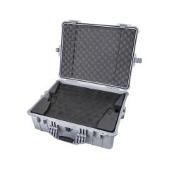 Autocue CAS-LWA Case for Prompters w/ Large Wide-Angle Hoods
