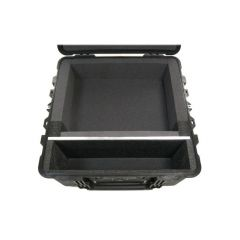 Autocue CAS-MWA Case for Wide-Angle Hood w/ Glass