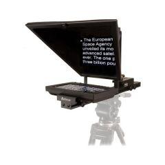 Autocue OCU-SSP08 8'' Starter Series Teleprompter Package &...