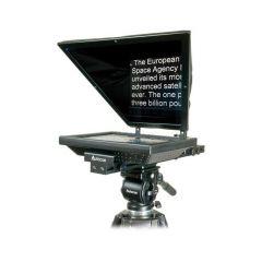 Autocue OCU-SSP10LITE QTV Starter Series Lite 10'' Teleprompter...