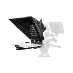 Autocue OCU-SSPDSLR/IPAD Starter Series DSLR iPad & iPad Mini...