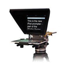 Autocue OCU-SSPIPADP iPad Portable Prompter