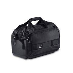 Sachtler SC003 Doctor Bag - 3