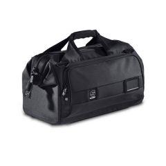 Sachtler SC004 Doctor Bag - 4