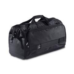 Sachtler SC005 Doctor Bag - 5