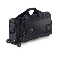 Sachtler SC104 Bags Rolling U-Bag