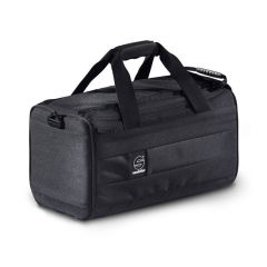 Sachtler SC201 Camporter Camera Bag (Small)