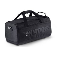 Sachtler SC202 Camporter Camera Bag (Medium)