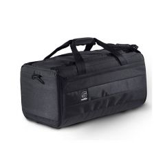 Sachtler SC206 Camporter Camera Bag (Large)