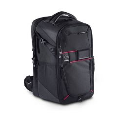 Sachtler SC306 Air-Flow Camera Backpack