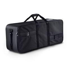 Sachtler SL2004 Lite Case (Large)