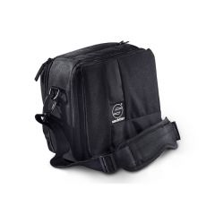 Sachtler SM803 9'' LCD Monitor Bag