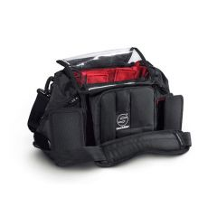Sachtler SN607 Lightweight Audio Bag (Small)