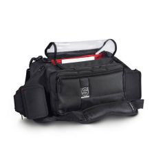 Sachtler SN614 Lightweight Audio Bag (Medium)
