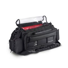 Sachtler SN617 Lightweight Audio Bag (Large)