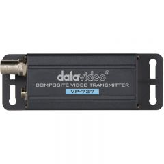DataVideo VP-737 Composite Signal Repeater