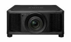 Sony VPLGTZ270 5000 lumens, 4K SXRD laser projector