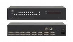 Kramer VS-88HDCPXL 8x8 DVI (HDCP) Matrix Switcher