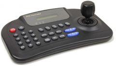 Marshall Electronics VS-TKC-100 Marshall  PTZ Keyboard Controller