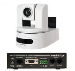Vaddio 999-6965-000 PowerVIEW HD-22 QSR