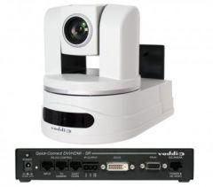Vaddio 999-6976-000 PowerVIEW HD-30 QDVI