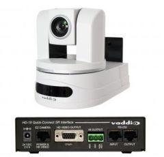 Vaddio 999-6975-000 PowerVIEW HD-30 QSR
