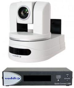 Vaddio 999-6969-000 PowerVIEW HD-22 QUSB