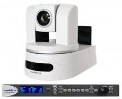 Vaddio 999-6967-000 PowerVIEW HD-22 QCCU