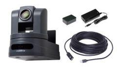 Vaddio 999-6994-000 WallVIEW HD-USB SR