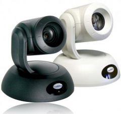Vaddio 999-9933-000W RoboSHOT 30 HD-SDI