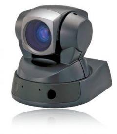 Vaddio 999-2000-100 Sony EVI-D100 PTZ Camera - Black