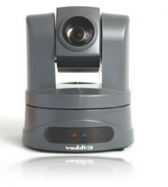 Vaddio 999-6990-000 ClearVIEW HD-USB