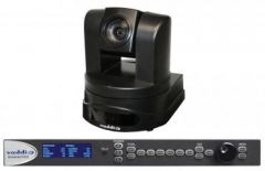 Vaddio 999-6987-000 ClearVIEW HD-20SE QCCU System