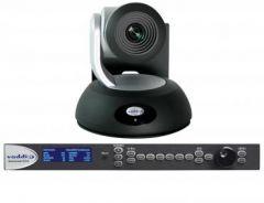 Vaddio 999-9907-000 RoboSHOT 12 QCCU System
