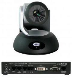 Vaddio 999-9906-000 RoboSHOT 12 QDVI System