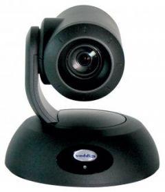 Vaddio 999-9910-500 RoboSHOT 30 (Black) AVBMP