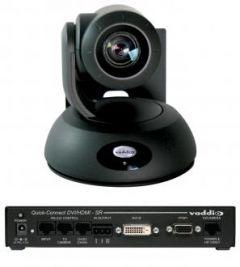 Vaddio 999-9916-000 RoboSHOT 30 QDVI System