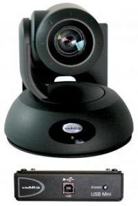 Vaddio 999-9911-000 RoboSHOT 30 QMini System