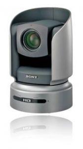Vaddio 999-6700-000 Sony BRC-H700 PTZ Camera