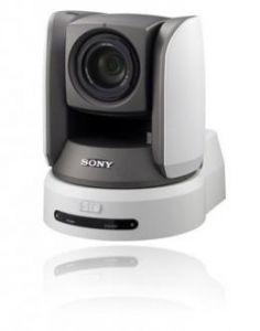 Vaddio 999-6800-000 Sony BRC-Z700 PTZ Camera