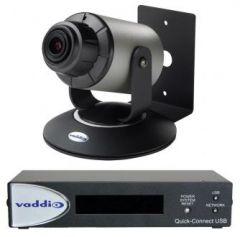 Vaddio 999-6911-000 WideSHOT QUSB System