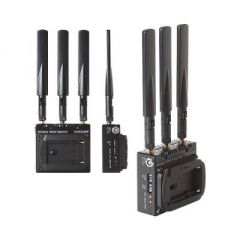 Nimbus WiMi5150AT/R  WiMi5150A - HDMI Wireless System