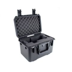 Hive Lighting Hard Carrying Case for Single Wasp 100-C LED Light