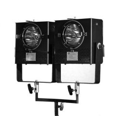 Hive Lighting WPP-KMK  Killer Plasma Maxi PAR Light Kit