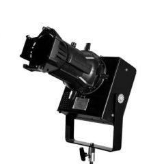 Hive Lighting WPP-LS4K  Wasp 250 Plasma Leko Spot Kit