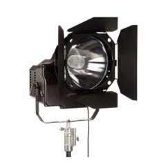 Hive Lighting WPP1K-KIT-220-RB  Wasp 1000 Plasma Par Light with Remote Ballast (220V Ballast)