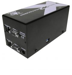 Adder X2 Quad multiscreen extender