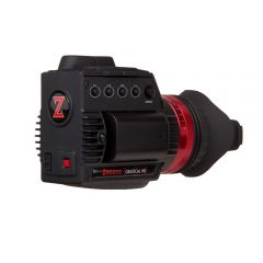 Zacuto Z-GHD Gratical HD